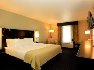 1-holiday-inn-express-and-suites-marion-room-4x3