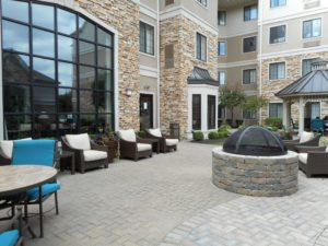 7-staybridge-suites-west-chester-4058531018-4x3