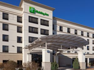 5-holiday-inn-carbondale-4039104107-4x3
